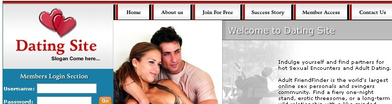 Enter our database offering thousands possible partners in Looking for online dating